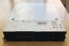2 x Terra Server 4131 E3-1220/1U/inkl. Stratus Avance Software inkl. 1 x Rack