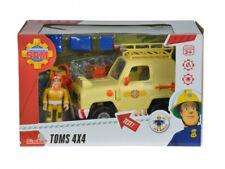 Simba Spielzeug-Film - & TV