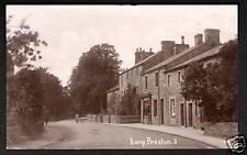 Long Preston near Settle, Gargrave & Gisburn by Turner.