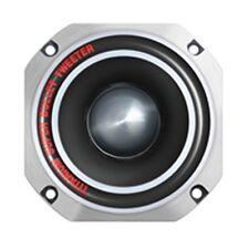 Titanium Ring Radiator Pa 400 W 8 Ohm Titanium Super Bullet 400 - 1 Piece