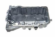 VW Golf V 2004-2009 2.0 GTI Aluminium Engine Oil Sump Pan