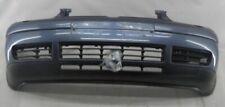 VW Golf IV 1J Stoßstange vorne Frontschürze für SRA