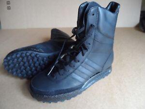 Adidas GSG 9 NEU Männer Men SWAT Combat Gr 36