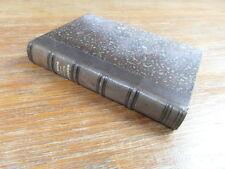 EDOUARD HERVE / LA CRISE IRLANDAISE Hachette 1885