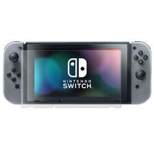 Maletas, fundas y bolsas para nintendo switch para consolas y videojuegos Consola