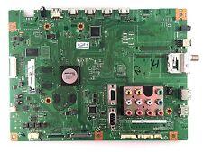 Sharp LC-60C6500U , LC-90LE657U Main Board F953FM06 (KF953, QPWBXF953WJN1)