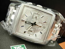 TAG Heuer MONACO - CW2112 - Automatic - Chronograph - TOP CONDITION