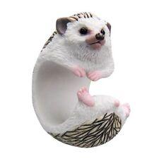 hedgehog woodland  wrap round fun ring new
