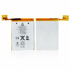 1030mAh Internal Li-ion Battery Replacement for iPod Touch 5 5g 5th Generation