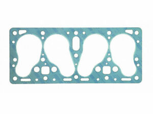 For 1951-1958 Jeep Willys Head Gasket Felpro 69137QC 1952 1953 1954 1955 1956