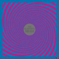 CD de musique variété digipack