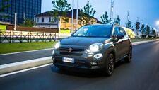 Lampadina Luci Diurne Fiat 500 : Luci diurne led fiat 500 in vendita ebay