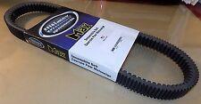 1983-1994 Ski-Doo Formula_Alpine_Blizzard_Safari_Skandic Ultimax MAX Drive Belt