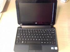HP Mini 110-3600sa Laptop / Netbook