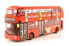 Corgi OM46615A New Routemaster Bus Arriva 137 Streatham Hill Coca Cola NEW BOXED