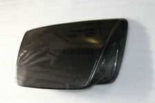 CARBON STI-type Bonnet Hood Scoop For 04-05 Subaru Impreza WRX STI 8th GDA GDB