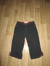 Timezone Herren-Shorts & -Bermudas aus Baumwolle