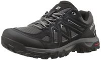 Salomon  Mens Evasion 2 Aero Hiking Shoe- Select SZ/Color.