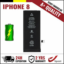A+ REPLACEMENT REMPLACEMENT BATTERY/BATTERIJ/BATTERIE/ACCU LI-ION FOR IPHONE 8