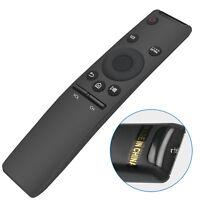 New Replace BN59-01259B BN5901259B Remote for Samsung TV UN40KU6290
