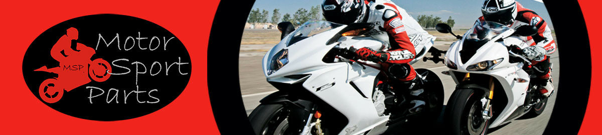 motorsportparts863