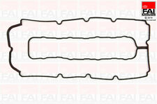 RC2102S FAI VALVE COVER GASKET Replaces 1449094,