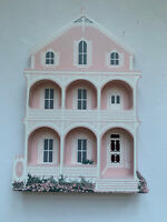 """Shelia's Collectibles """" The Pink House"""" Cape may New Jersey"""