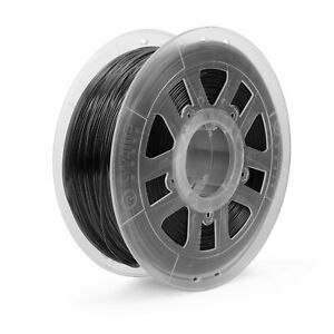 Gizmo Dorks PETG 3D Printer Filament 1.75mm or 3mm (2.85mm) 1kg for 3D Printing