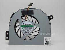 CPU Fan For Dell Inspiron 14R N4110  Laptop (3-PIN) MF60100V1-Q032-G99 0HFMH9