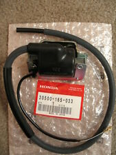 Honda 30500165033