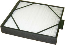 CF9338 Pollen Cabin Air Particulate Filter Rover 25 45 95-03