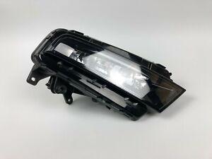 Para Seat Leon 5F 2012-2019 2X lámparas de luz Antiniebla Delanteras Nuevo Par Izquierda Derecha