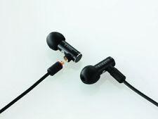 Final Audio - E4000 In-Ear Monitors - with Case & Ear Hooks - Authorized Dealer