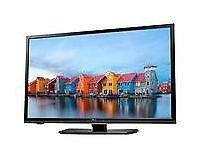 "LG 32LF500B 32"" 720p 60hz 3 HDMI, 2 USB 3.0/2.0 LED HD TV"