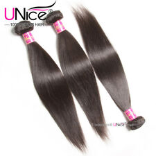 7A Brazilian Curly Hair 1/3 Bundles UNice 100% Brazilian Human Hair Extensions