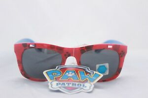 Paw Patrol Boys Sunglasses 100% UV Protection Kids Children Toddler Gift Toy 2+