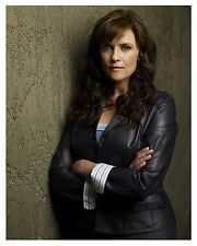 "** * SANCTUARY * ** ""AMANDA TAPPING"" as (Helen) 8 x 10 Glossy Print"
