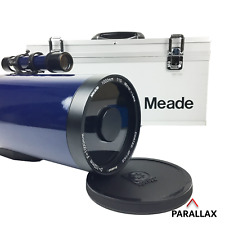 MEADE 102 F/10 SCT MIRROR-LENS ASTRONOMY SPOTTING TELESCOPE JAPAN