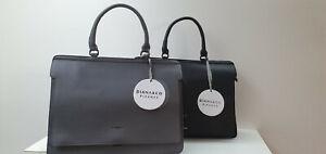 Borsa Donna Diana&Co  Art. DJX 1707-1  Sconto -55 %