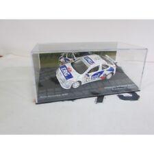voiture 1/43 - renault megane maxi - rally san remo 1997
