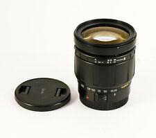 pour Canon AF Tamron AF aspherical LD IF 28-200 mm 3.8-5.8 72 mm