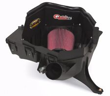 Airaid Air Intake System w/ SynthaFlow 04-07 Chevy Colorado & GMC Canyon 200-142