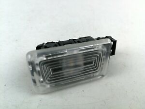 Volvo XC60 Interior LED Courtesy Foot Footwell Light Lighting Lamp Unit 1286317
