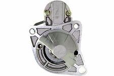 Reason Mazda mx-6 (GE) 2,0l III IV V VI 626 IV V 1.8 1.9 16v 2.0