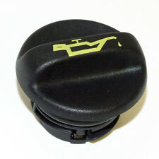 NEW GENUINE PEUGEOT OIL FILLER CAP for PEUGEOT 207 (58mm)
