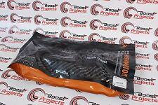 Mishimoto 2014+ Ford Fiesta ST Radiator Hose Kit (Black) MMHOSE-FIST-14BK