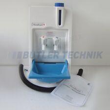 Eberspacher Handiwash Unit 12v   16331   292100016331