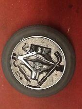 Genuine Volvo XC60 Spare Wheel Kit Inc Jack And Wheel Brace 2011-2017