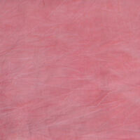 6x 9 ft Photo Studio Hand Painted Pink Muslin Backdrop Photography Background