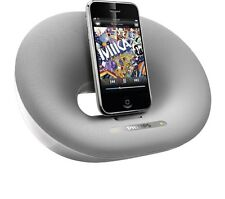 Philips Fidelio DS3000 Desktop Speaker Dock for iPod Touch iPhone 4 4s 3g Dock